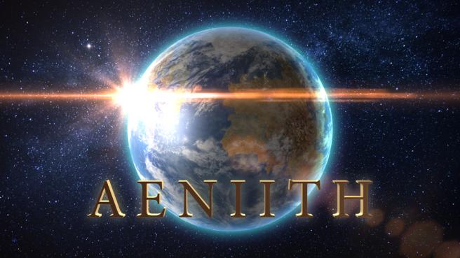 aeniith