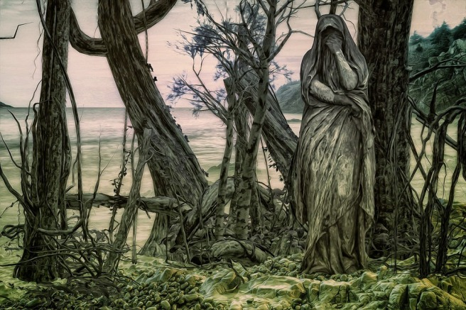 Mystic-Gothic-Sea-Fantasy-Statue-Dark-Forest-1305040.jpg