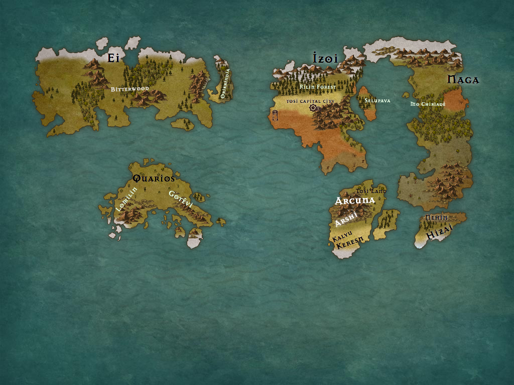 Map-8.jpg